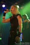 079_Therion