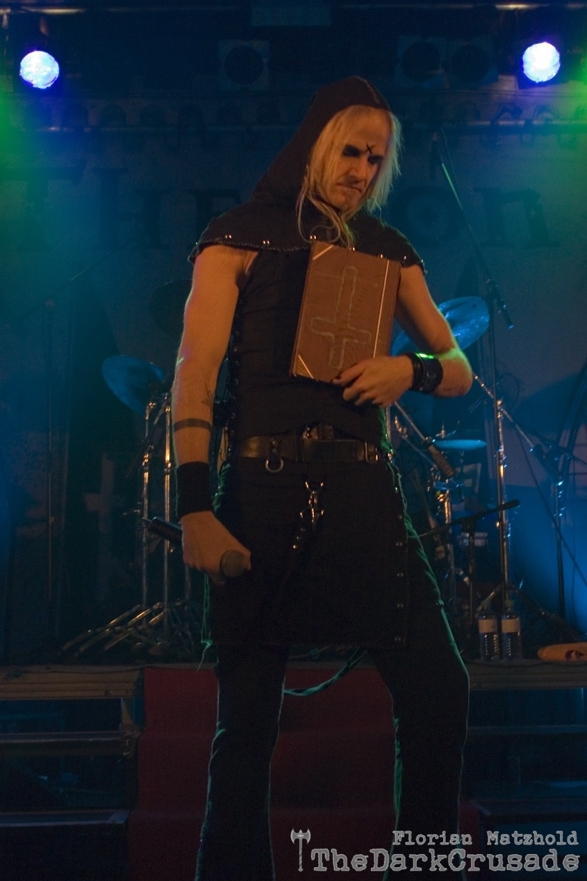 082_Therion